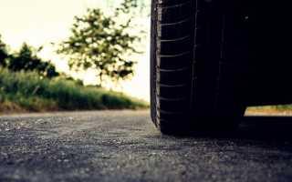 Лучшие летние шины цена качество