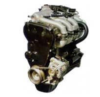 Двигатель ваз 2110 8 клапанов инжектор авито