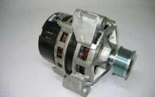 Как подключить генератор напрямую к аккумулятору